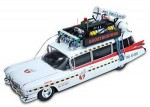 1-25-Ghostbusters-Ecto-1A