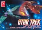 1-2500-Klingon-Bird-of-Prey-and-Ferengi