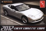 1-25-2012-Chevy-Corvette-Coupe