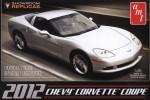 1-25-2012-Chevy-Corvette-Coupe