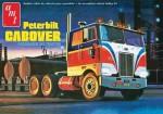 1-25-Peterbilt-352-Pacemaker-COE-Tractor-Kit