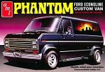 1-25-Phantom-Ford-Econoline-Custom-Van
