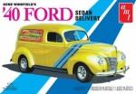 1-25-Gene-Winfields-1940-Ford-Sedan-Delivery