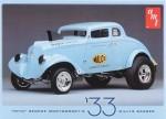 1-25-1933-Ohio-George-Willys-Gasser