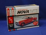 1-25-1966-Chevy-Nova-Grumpys-Toy