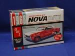 1-25-1966-Chevy-Nova-Grumpys-Toy