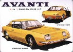 1-25-Avanti-3-in-1-Customizing-Kit