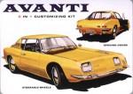 1-25-Avanti-3-in-1-Customizing-Kit