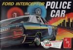 1-25-1970-Ford-Galaxie-Interceptor-Police-Car