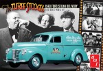1-25-Three-Stooges-1940-Ford-Sedan-Delivery