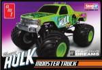 1-25-The-Incredible-Hulk-Monster-Truck