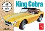 1-25-King-Cobra