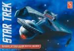 1-537-Klingon-Ktinga-Class-Battle-Cruiser