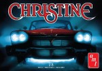 1-25-Christine-58-Plymouth-Molded-in-Red