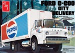1-25-Ford-C600-Pepsi-City-Delivery-Truck