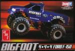 1-32-Bigfoot-4X4X4-Ford-F150-Monster-Truck