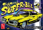 1-25-1970-Dirty-Donny-Dodge-Coronet