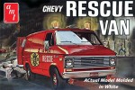 1-25-Chevy-Rescue-Van