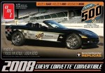 1-25-2008-Corvette-Indy-Pace-Car-Black