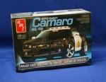 1-25-2010-Camaro-Police-Car