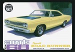 1-25-68-Plymouth-Road-Runner