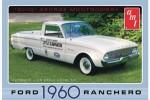 1-25-Ford-1960-Ranchero
