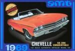 1-25-1969-Chevelle-SS396-Convertible