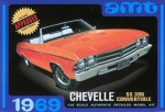 1-25-1969-Chevelle-SS396-Convertible