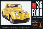 1-25-36-Ford-Coup-Roadster