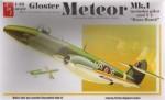 1-48-Gloster-Metor-MK-1-Fighter-Jet