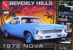 1-25-Axel-Foleys-1972-Chevy-Nova