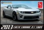 1-25-2013-Chevy-Camaro-ZL-1-Showroom-Replicas