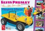 1-25-Elvis-Meyers-Manx-Live-a-Little