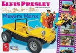 1-25-Elvis-Meyers-Manx-Live-a-Little