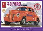 1-25-40-Ford-Coupe-Original-Art-Series