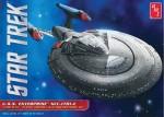 1-1400-U-S-S-Enterprise-1701E