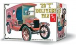 1-25-1923-Ford-T-Delivery-Van