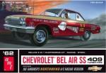 1-25-1962-Chevrolet-Bel-Air-Super-Stock