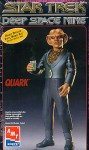 Deep-Space-9-Quark-Figure-Vinyl-Star-Trek