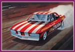 1-25-Chevrolet-CheZoom-1969-Corvair-dragster
