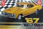 1-25-1967-Chevrolet-Chevelle-Pro-Street