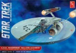 1-537-STAR-TREK-USS-ENTERPRISE-NCC1701-CUTAWAY-MODEL