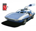1-25-Piranha-Spy-Car