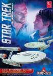 1-650-and-11000-Star-Trek-U-S-S-Enterprise-Build2gether-1-glue-and-1-snap-kit