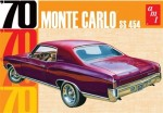 1-25-1970-Chevy-Monte-Carlo