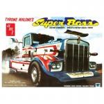 1-25-Tyrone-Malone-Kenworth-Super-Boss-Drag-Truck