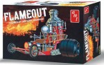 1-25-Flameout-Show-Rod