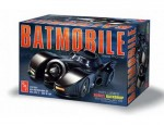 1-25-1989-Batmobile