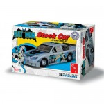 1-25-Batman-Stock-Car