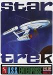 1-650-Classic-Star-Trek-USS-Enterprise-50th-Anniversary-Edition
